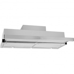 Teka CNL 9610 STAINLESS STEEL