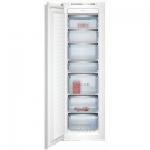 Встраиваемые холодильники NEFF G8320X0RU