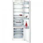 Встраиваемые холодильники NEFF K8315X0RU
