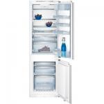 Встраиваемые холодильники NEFF K8341X0RU
