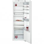 Однокамерный холодильник NEFF KI1813F30R