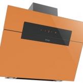 Кухонная вытяжка Konigin Envy Carrot/Black 60