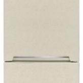 Холодильник отдельностоящий Schaub Lorenz SLUS341X4E