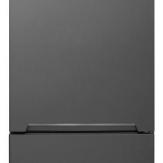 Холодильник отдельностоящий Schaub Lorenz SLUS379G4E