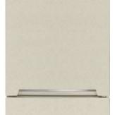 Холодильник отдельностоящий Schaub Lorenz SLUS379X4E