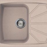 Мойка из искусственного камня Smeg LSE611AV-2