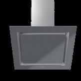 Пристенная вертикальная вытяжка Teka DLV 68660 TOS LONDON BRICK