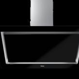 Пристенная вертикальная вытяжка Teka DLV 98660 TOS BLACK
