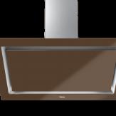 Пристенная вертикальная вытяжка Teka DLV 98660 TOS LONDON BRICK
