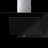 Пристенная вертикальная вытяжка Teka DVT 98660 TBS BLACK
