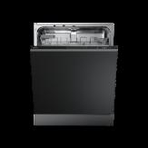 Полновстраиваемая посудомоечная машина Teka DFI 46700