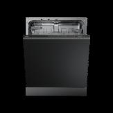Полновстраиваемая посудомоечная машина Teka DFI 46900