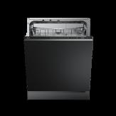 Полновстраиваемая посудомоечная машина Teka DFI 74952