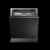 Полновстраиваемая посудомоечная машина Teka DFI 46950