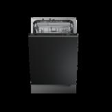 Полновстраиваемая посудомоечная машина Teka DFI 76950