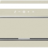 Кухонная вытяжка Konigin Navi Ivory Glass 60