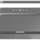 Кухонная вытяжка Konigin Navi Silver Glass 60