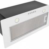 Кухонная вытяжка Konigin Skybox White Glass 60
