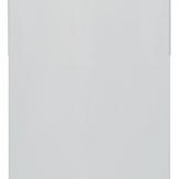 Холодильник отдельностоящий Schaub Lorenz SLUS230W3M