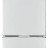 Холодильник отдельностоящий Schaub Lorenz SLUS251W4M