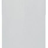 Холодильник отдельностоящий Schaub Lorenz SLUS256W3M