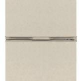 Холодильник отдельностоящий Schaub Lorenz SLUS262C4M