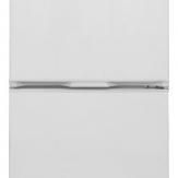 Холодильник отдельностоящий Schaub Lorenz SLUS262W4M