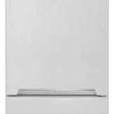 Холодильник отдельностоящий Schaub Lorenz SLUS379W4E