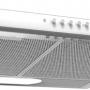 Кухонная вытяжка Konigin Verena II White 60