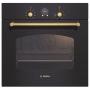 Встраиваемый электрический духовой шкаф BOSCH-HBA23RN61