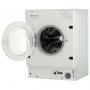 Встраиваемая стиральная машина BOSCH-WIS24140OE