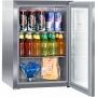 Шкаф для хранения напитков LIEBHERR CMes 502-20 001