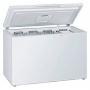 Морозильный ларь LIEBHERR GTP 3126-26 001