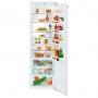 Встраиваемый однодверный холодильник LIEBHERR IKB 3510-20 001