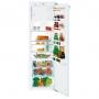 Встраиваемый однодверный холодильник LIEBHERR IKB 3514-20 001