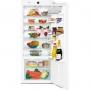 Встраиваемый однодверный холодильник LIEBHERR IKB 2750-20 001