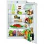 Встраиваемый однодверный холодильник LIEBHERR IK 1950-20 001