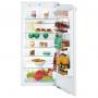 Встраиваемый однодверный холодильник LIEBHERR IK 2350-20 001