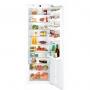 Встраиваемый однодверный холодильник LIEBHERR IK 3510-20 001