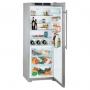 Холодильная камера однодверная LIEBHERR KBes 3660-24 001