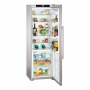 Холодильная камера однодверная LIEBHERR KBes 4260-24 001