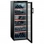 Отдельностоящий винный шкаф LIEBHERR WKb 4212-20 001