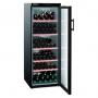 Отдельностоящий винный шкаф LIEBHERR WTb 4212-20 001