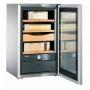 Шкаф для хранения сигар (Хьюмидор) LIEBHERR ZKes 453-20 001