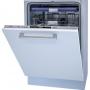 Встраиваемая посудомоичная машина Midea MID60S700
