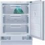 Встраиваемые морозильники NEFF G4344X7RU