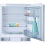 Однокамерный холодильник NEFF K4316X7RU