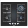 Газовая варочная панель SIEMENS EP616HB21E