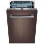 Посудомоечная машина SIEMENS SR66T090RU