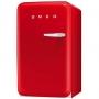 Однокамерный холодильник Smeg FAB10LR